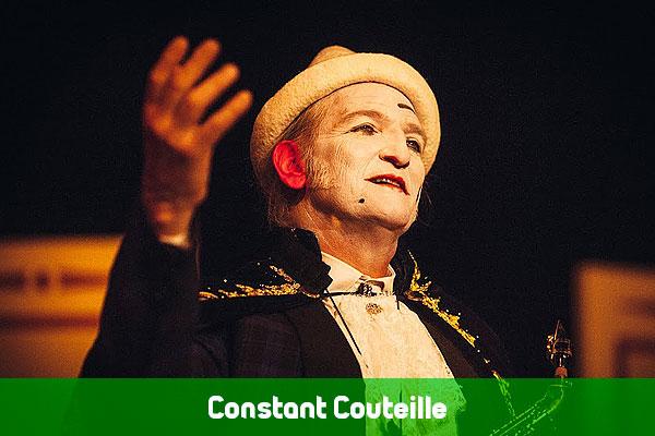 Photos de Constant Couteille