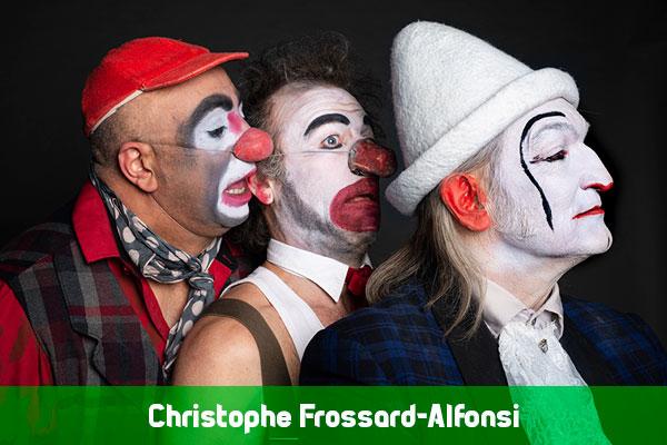 Photos de Christophe Frossard-Alfonsi