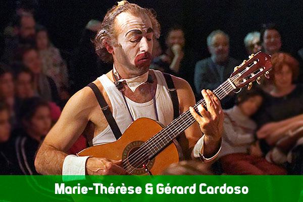 Photos de M & G Cardoso