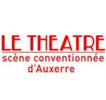 Théatre d'Auxerre